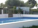 piscina nova 2009