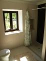 casa de banho, piso superior