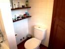casa banho suite1