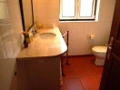 casa banho partilhada