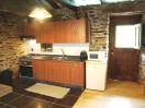 cozinha estilo aberto
