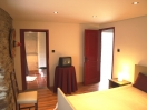 quarto CB privado