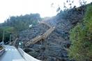 Passadiço do Rio Paiva