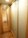 quarto 1 roupeiro