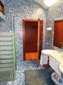 casa banho de suite 2 e 3