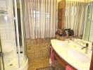 suite 1 casa de banho