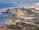 praia Santa Cruz