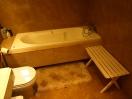 C banho partilhada