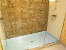 casa banho apoio à piscina